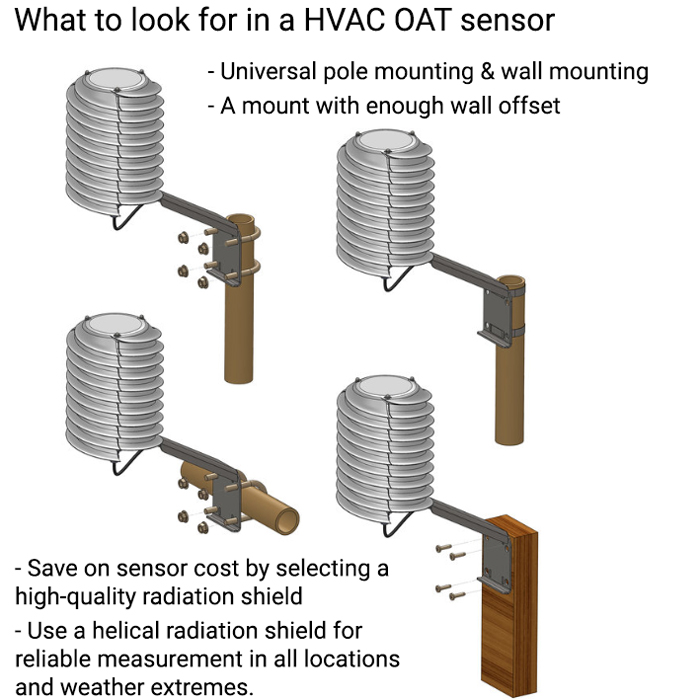 What-to-look-for-in-a-HVAC-OAT-sensor.jpg