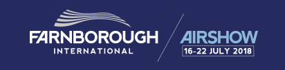 Farnborough International Airshow Tradeshow logo.png