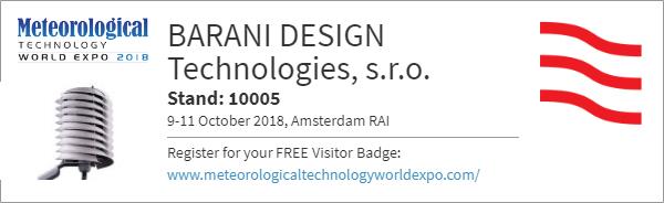 Email signature Meteo Expo 2018.jpg