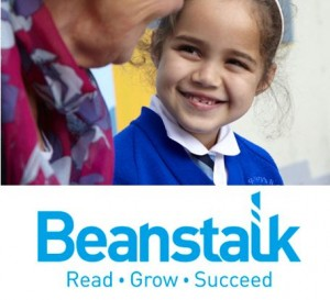 Beanstalk-child-and-logo-300x273.jpg