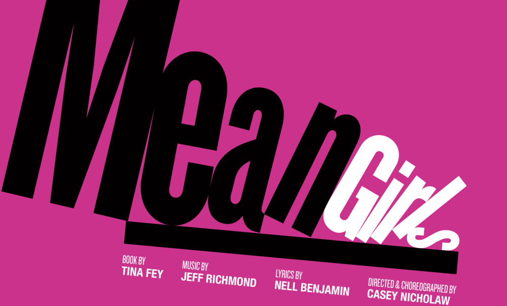 Mean_Girls_Musical_Logo.png