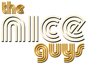 The_Nice_Guys_Logo.png