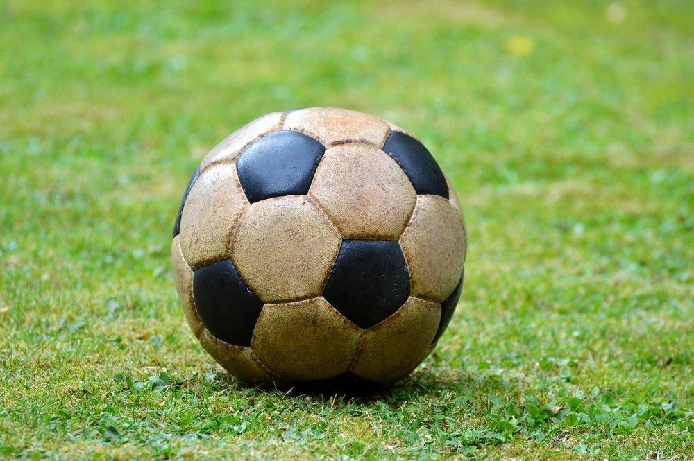 football-2481233_1920.jpg