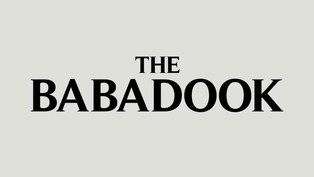 The_Babadook.jpg