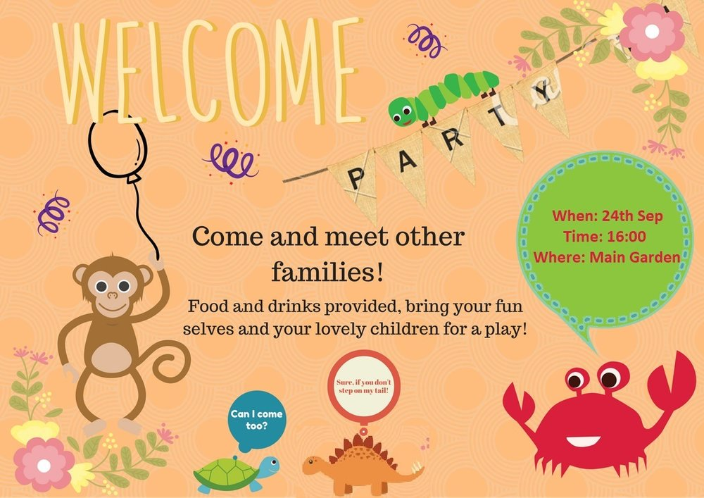 Families Welcome  Party 24.09.17.jpg