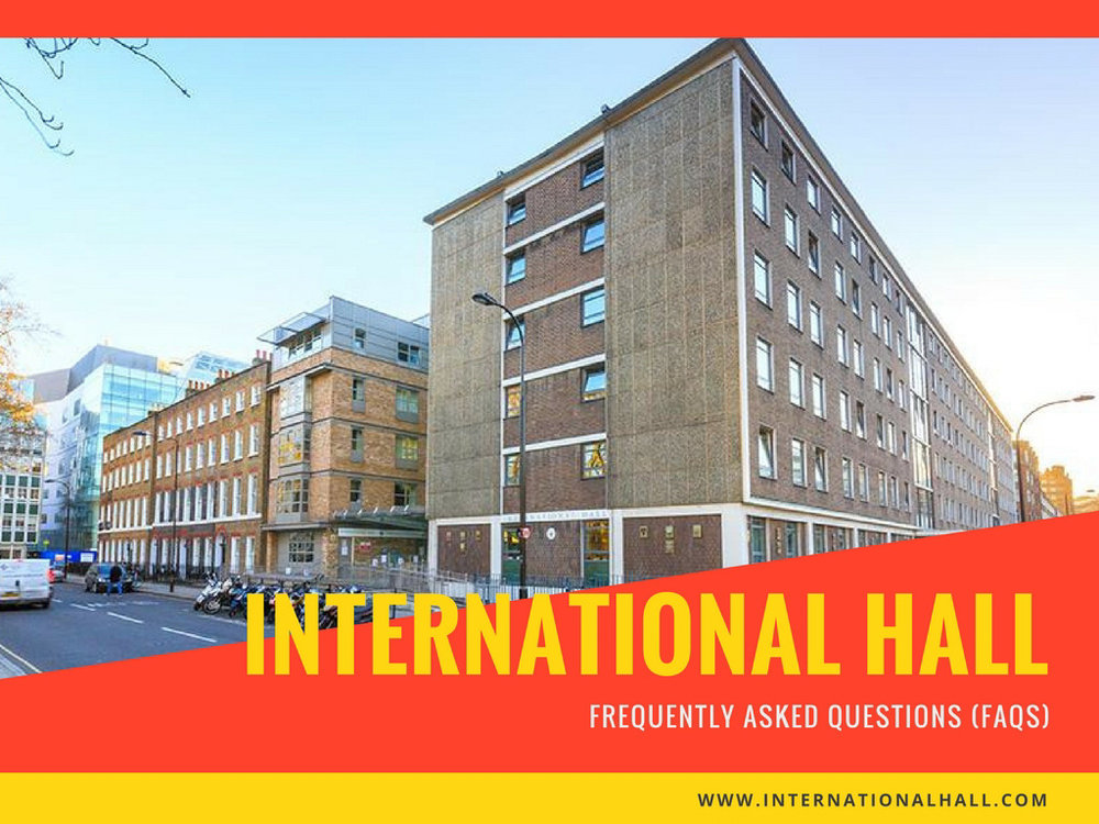 International Hall_edited.jpg