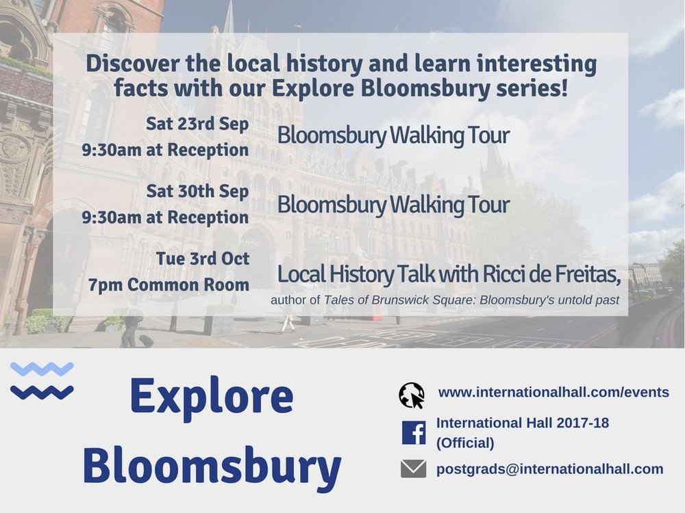 Explore Bloomsbury (2).jpg