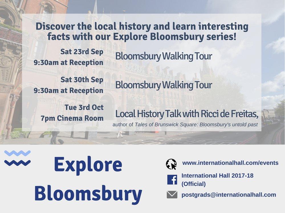 Explore Bloomsbury (3).jpg
