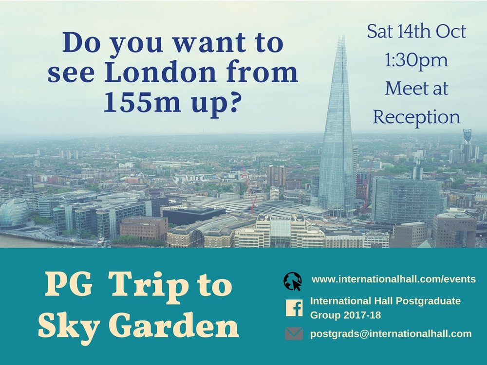 PG Sky Garden.jpg