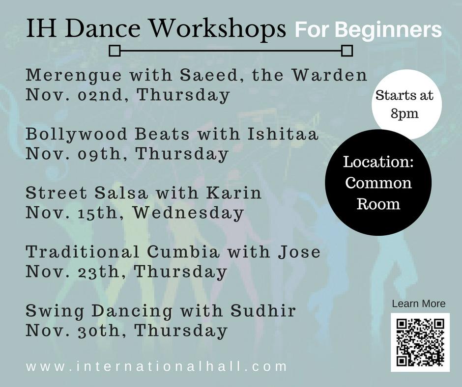IH DanceWorkshops for Beginners_edited.jpg
