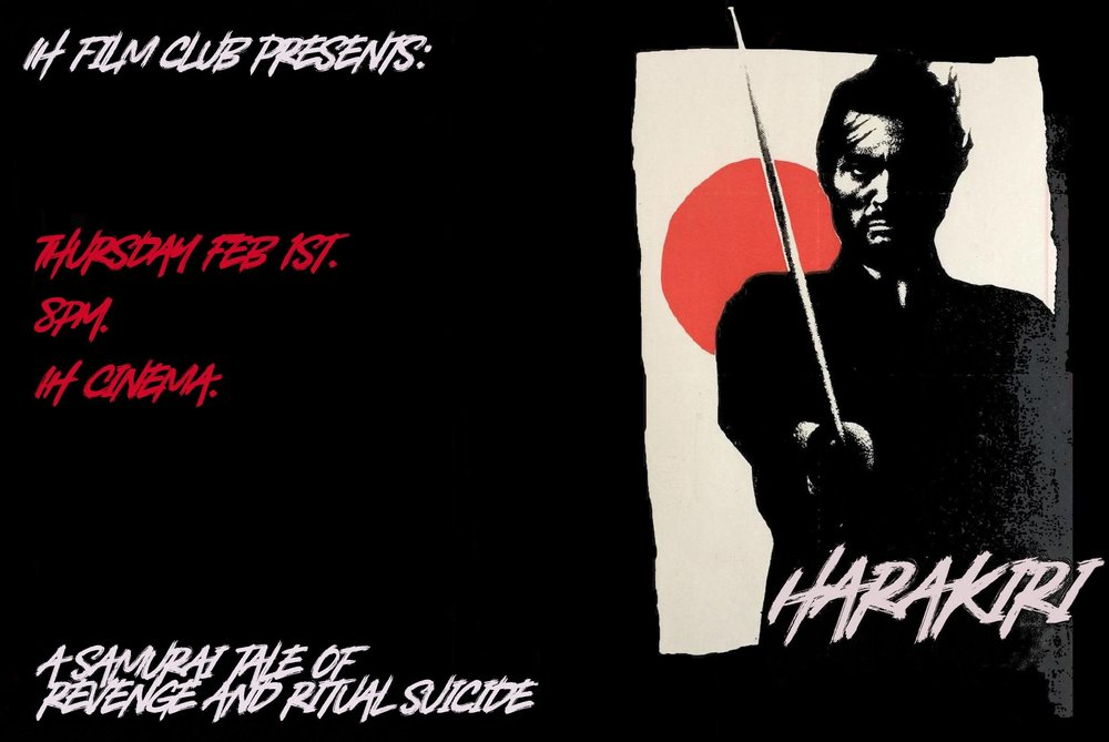 JB Harakiri Poster.jpg