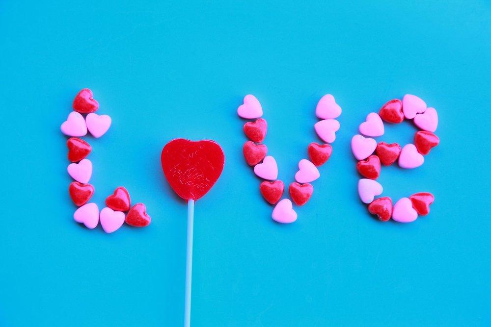 love-candy.jpg