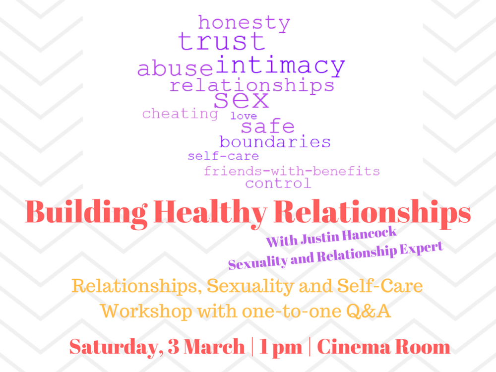 Building Healthy Relationships (1).png