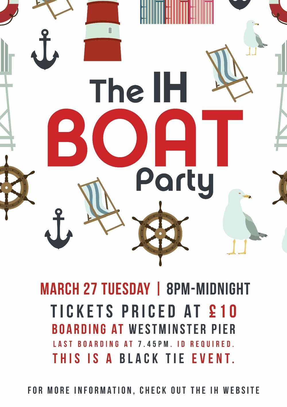boat party poster.jpeg