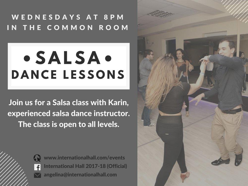 Salsa Dance Lessons (5).jpg