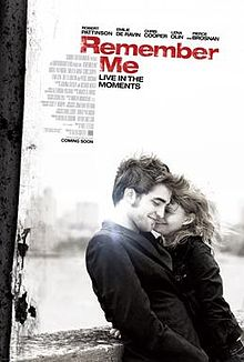 Remember_me_film_poster.jpg