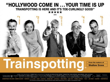 Trainspotting_ver2.jpg