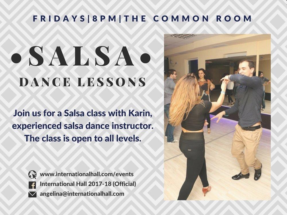 Salsa Dance Lessons.jpg