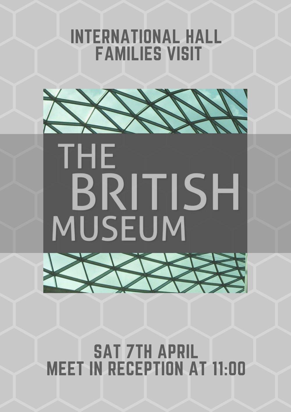 Poster - British Museum (1).jpg