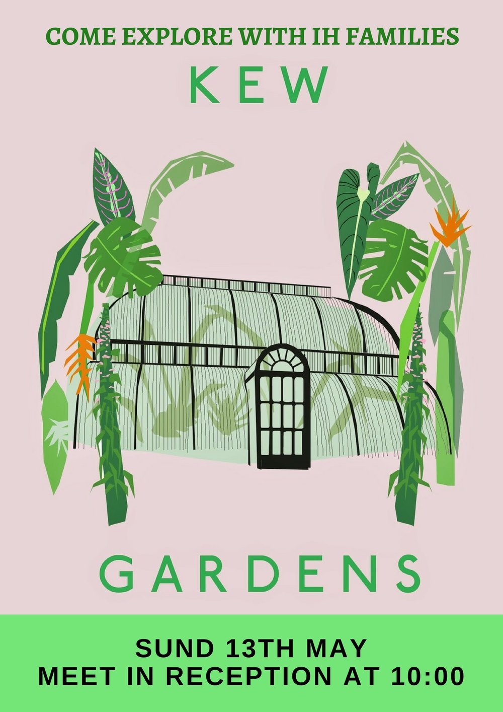 Poster - Kew Gardens-2.jpg