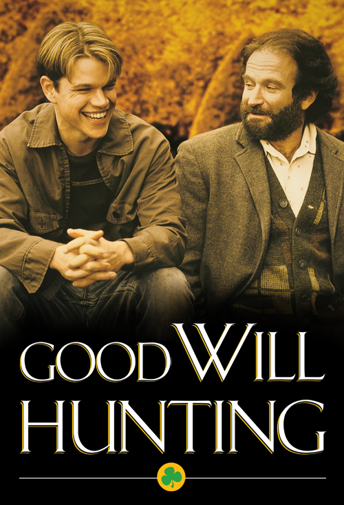 726_GoodWillHunting_Catalog_Poster-BB_v2_Approved.png