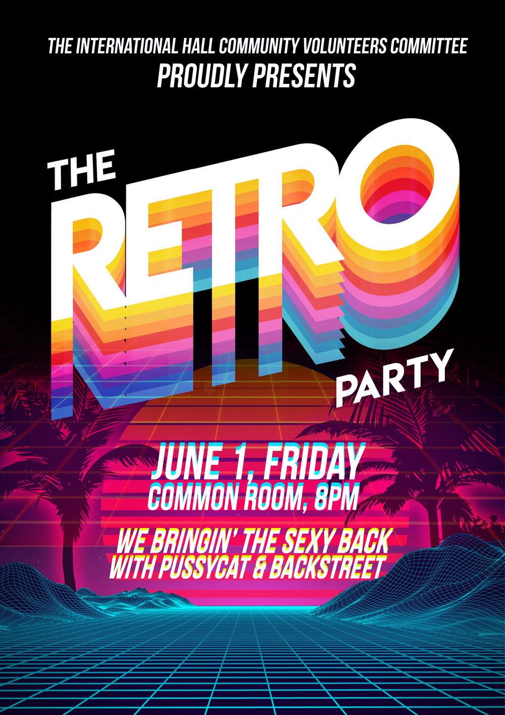 Retro Party.jpg