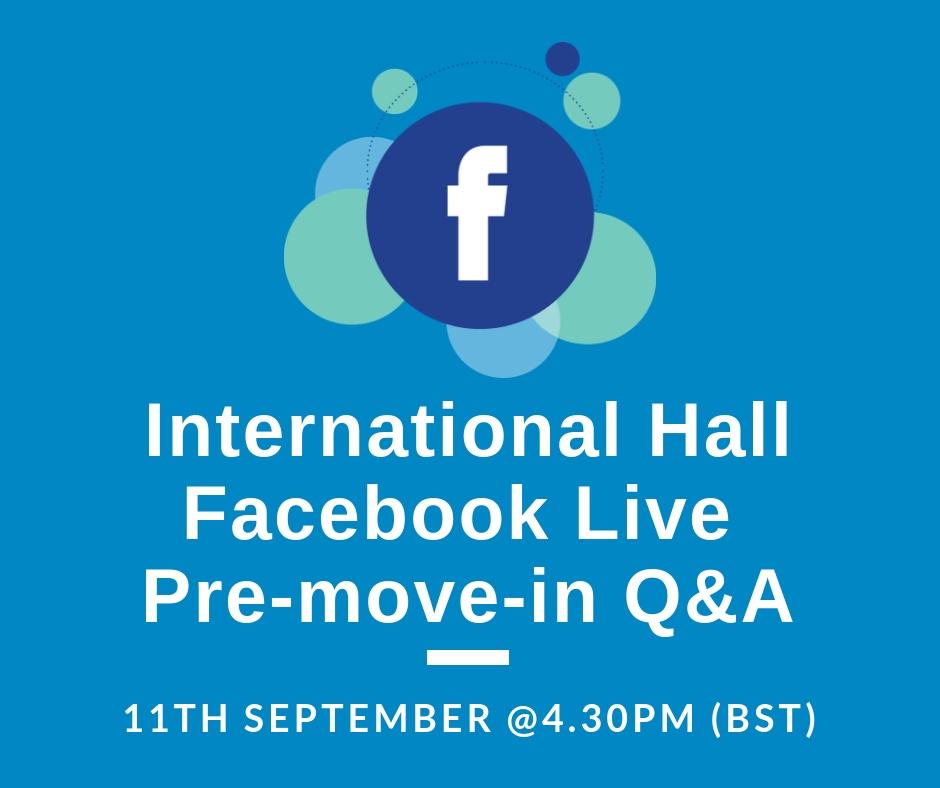 Facebook Live Event (1).jpg