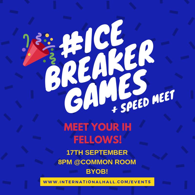 #icebreakers-4.png
