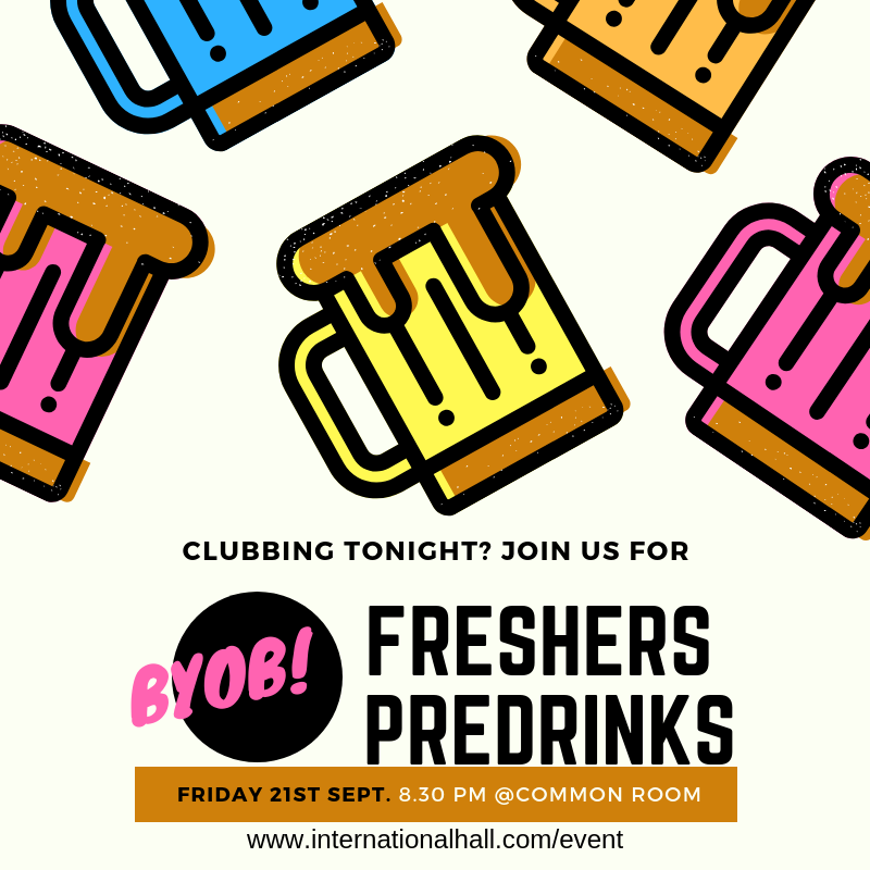 freshers predrinks-2.png