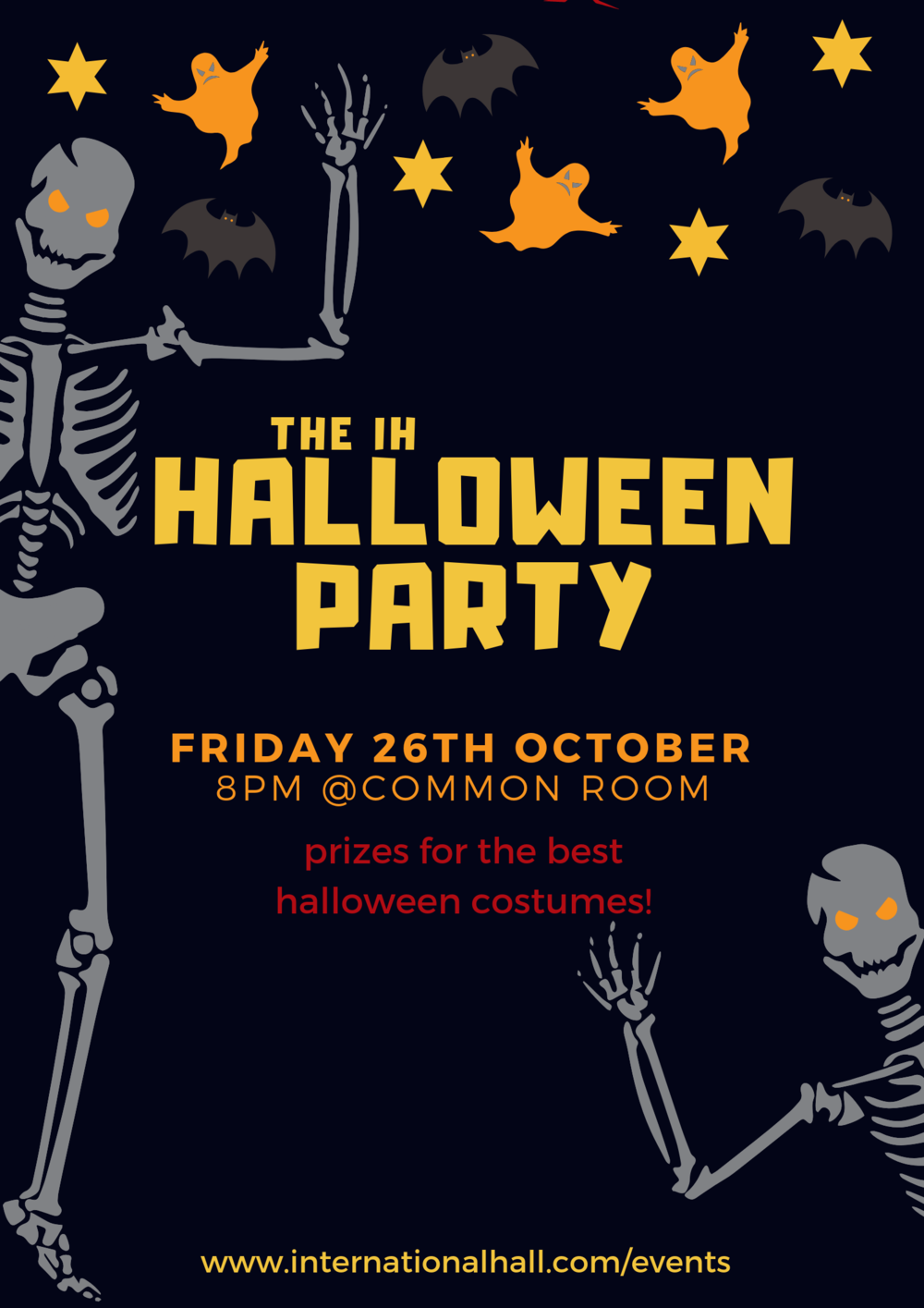 Halloween Party 26th October.png