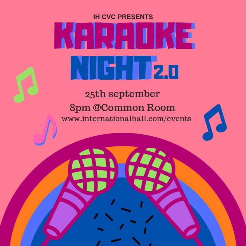 karaoke night-5.png