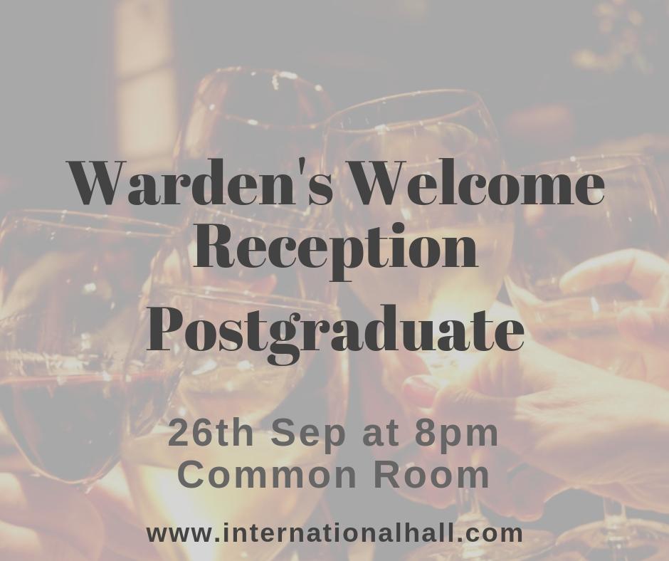 Warden's Reception.jpg