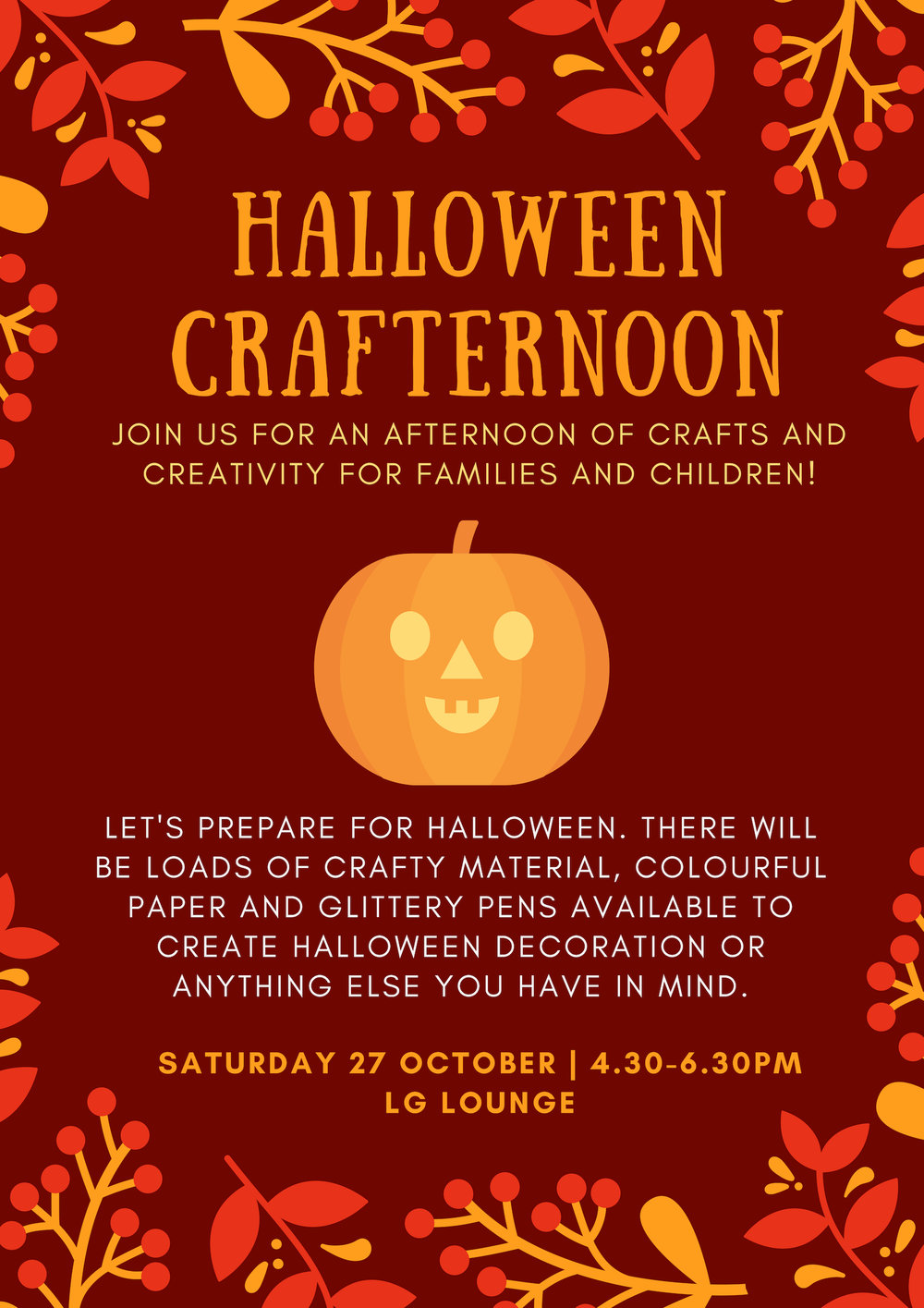 Halloween Craftrnoon-2.jpg