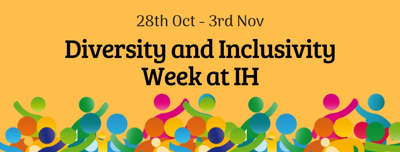 Diversity and Inclusivity Week at IH.jpg