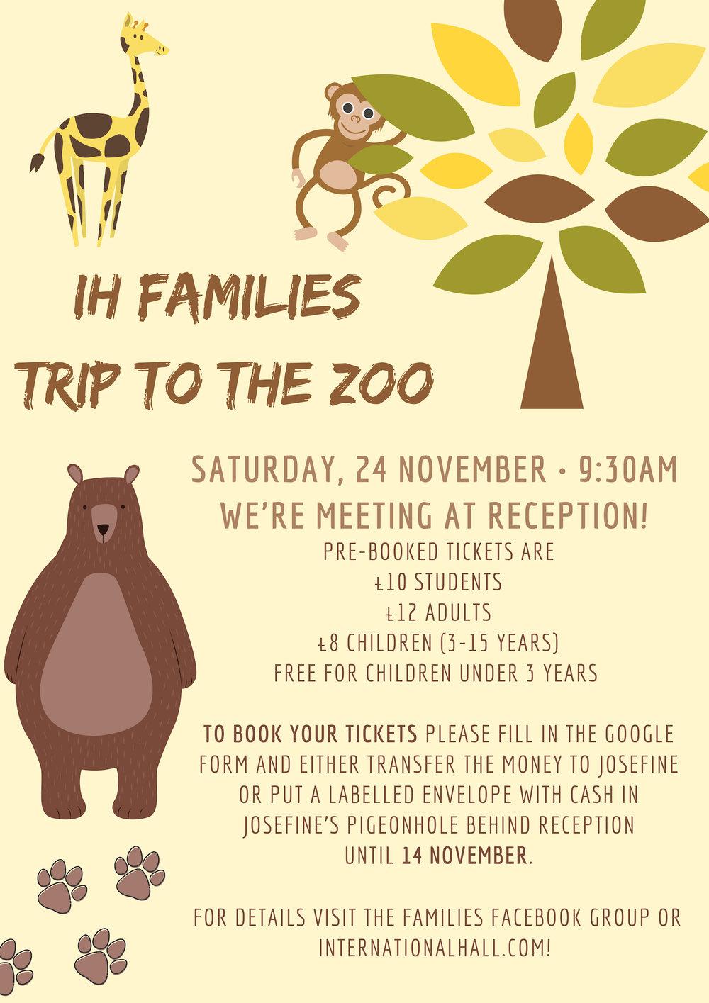 Zoo Trip.jpg