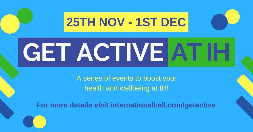 Get Active FB.jpg