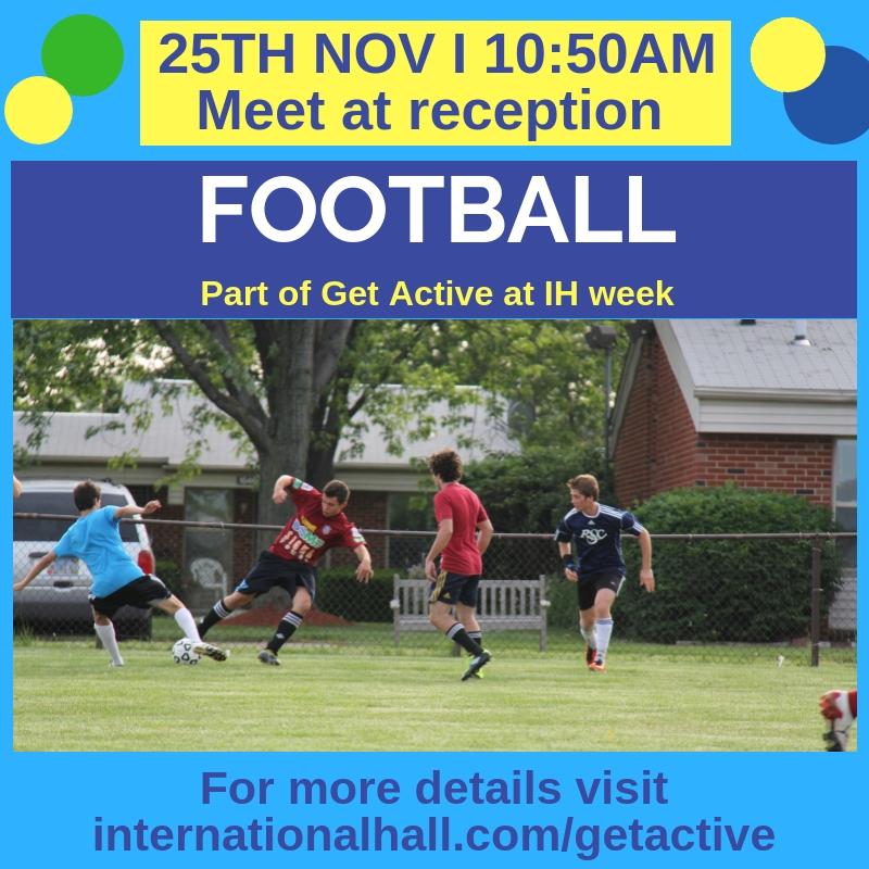 Get active (2).jpg