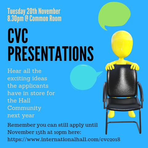 cvc presentations.jpeg