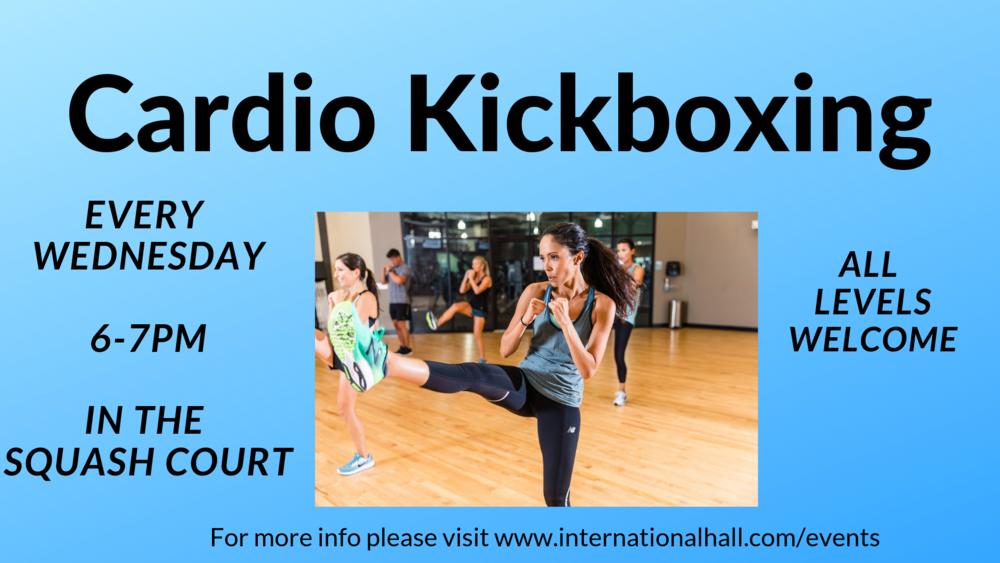 Cardio Kickboxing (1).png