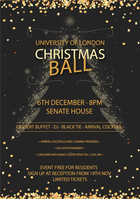 Christmas-poster 2.jpg