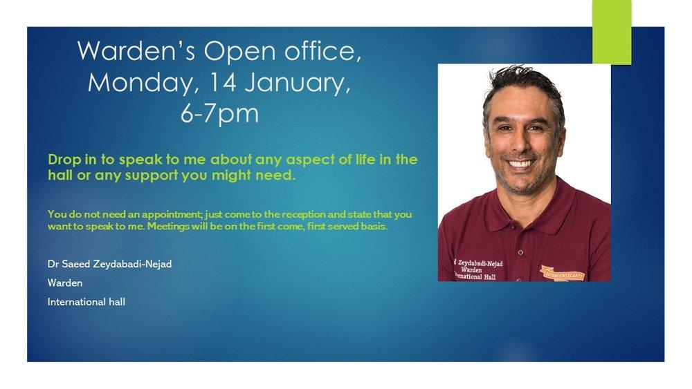 Warden's Open office to edit each month.jpg