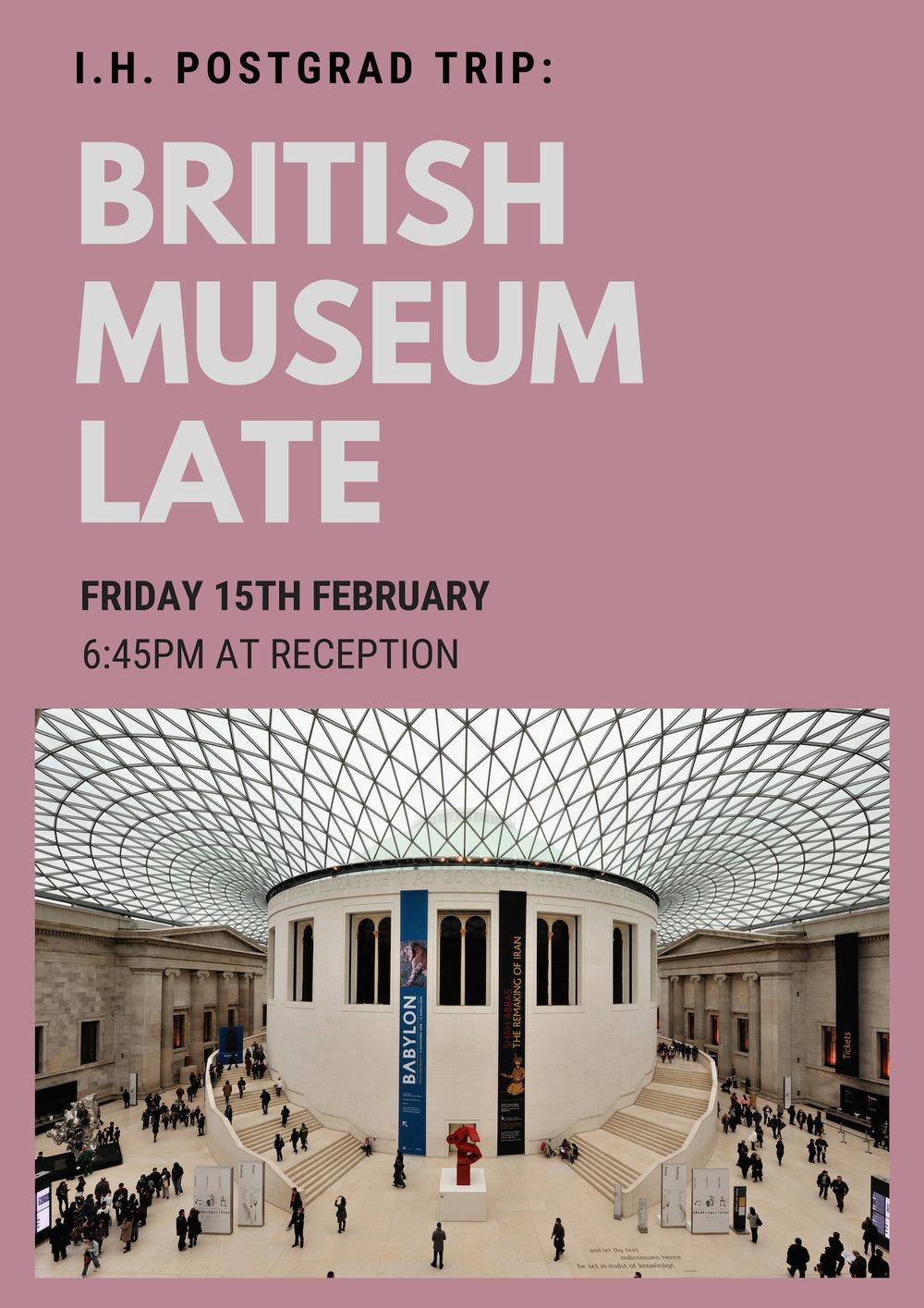British Museum Poster(2).jpg