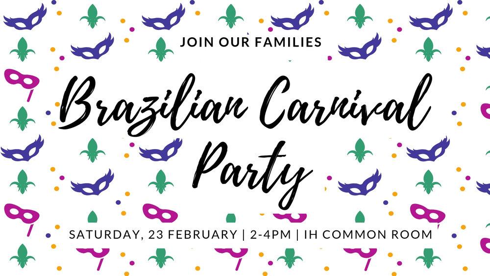 Brazilian Carnival Party.jpg