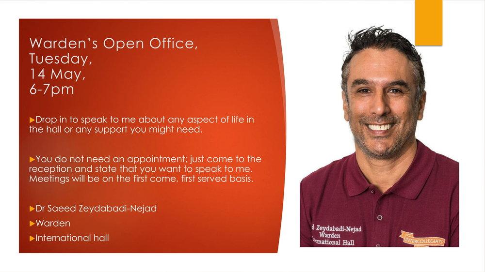 Warden's Open office.jpg