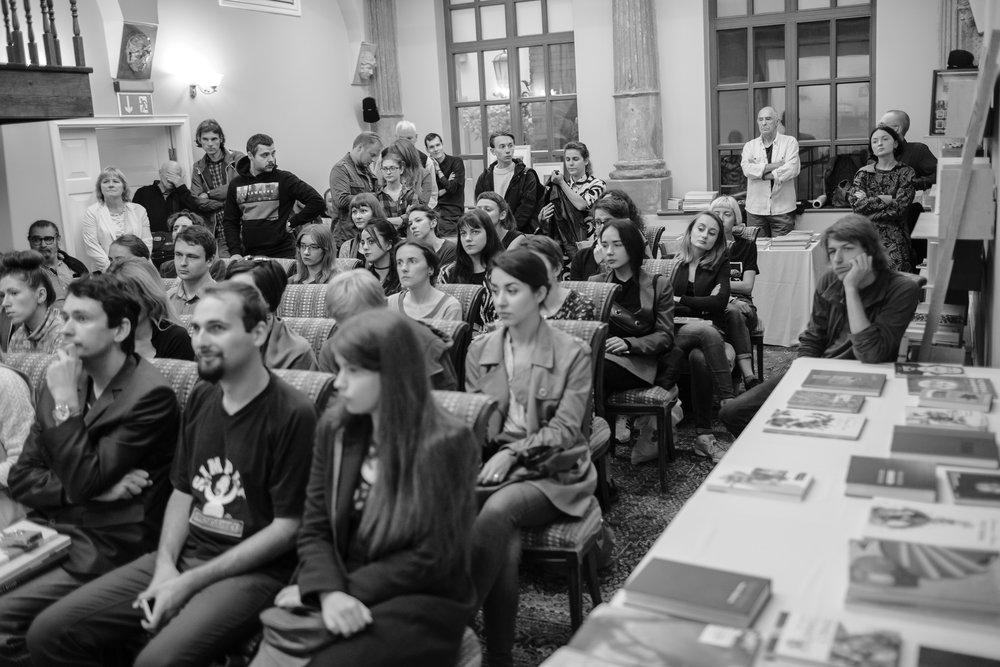 2017.09.17 ''Де кураторство'' у Львовi 10.jpg