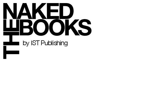 TNR-books-cards-001.jpg