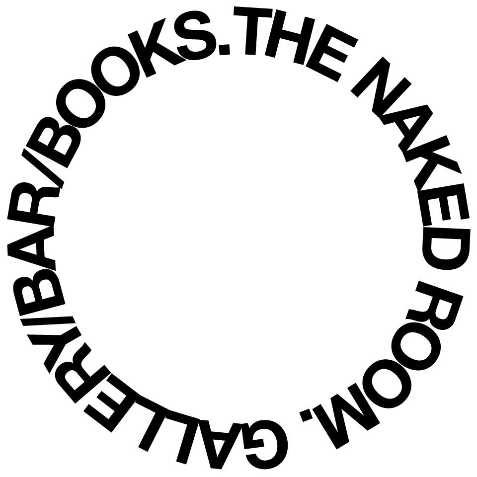 the_naked_books.jpg