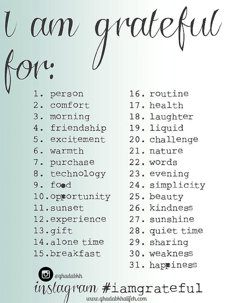 I+am+grateful,gratitude,+words,+life,+world.jpg