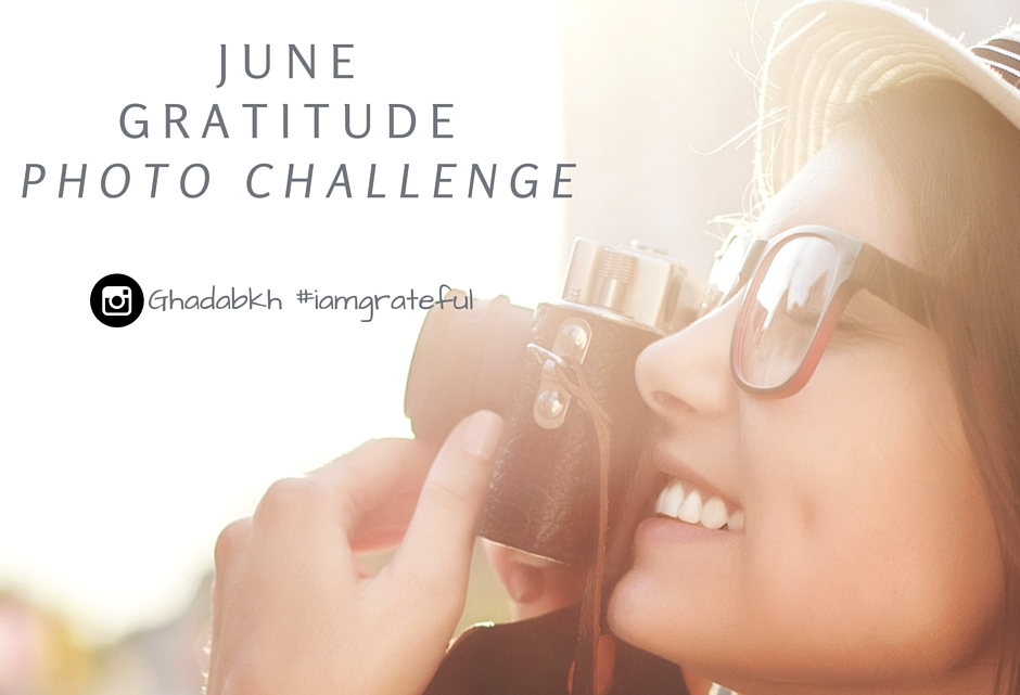 Mindfulness+,+Gratitude+#iamgrateful+,photo,+moments+,+joy,.jpg