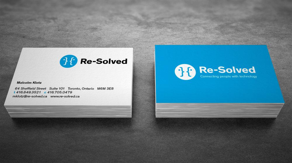 Re solved yellowbrick communications inc nbsp nbsp business cards colourmoves